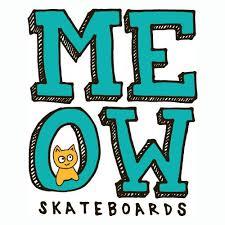 Blind Skateboards Logo Blind Skateboard Decks Warehouse Skateboards