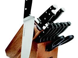 kitchen self sharpening kitchen knife and 14 sword sharpener