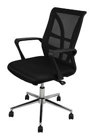 Furniture Company In Bangalore St Z 201 Office And Executive Chairs In Bangalore Calicut India