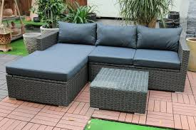 Outdoor Patio Furniture Ottawa by Poly Outdoor Furniture From Dutchcrafters Amish Furniture Patio