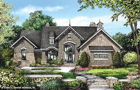 donald gardner european house plans house plan