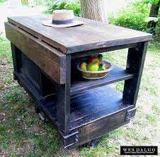 Kitchen Island Cart With Drop Leaf by Furniture Outstanding Portable Island Ikea Black Kitchen Cart