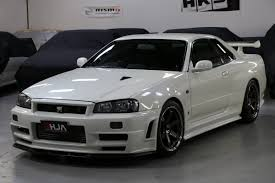 nissan r34 black earl karanja on twitter