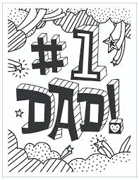 father u0027s coloring pages hallmark ideas u0026 inspiration