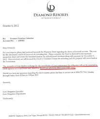 diamond resorts timeshare cancellation get out of your timeshare