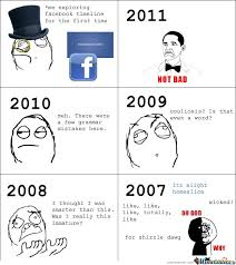 Download Memes For Facebook - facebook timeline rage by serkan meme center