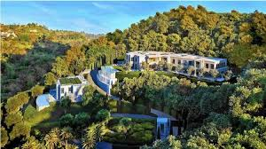 14 of the world u0027s most expensive homes on sale right now
