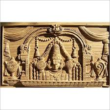 3d wood carving 3d wood carving services 3d wood carving patterns