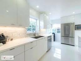 Kitchen Cabinets Door Styles Flat Panel Oak Kitchen Cabinets Raised Vs Cabinet Doors Modern