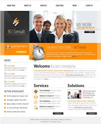 free templates for business websites best free business website templates website templates blog free