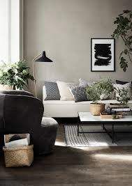 nordic design what u0027s on pinterest mid century modern lamps and nordic decor