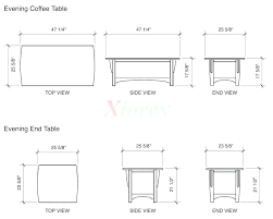 normal dining table height dinner table height standard dining table sizes metric