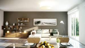 Interieur Maison Moderne by Interieur Maison Phenix Welcome U2013 Maison Moderne
