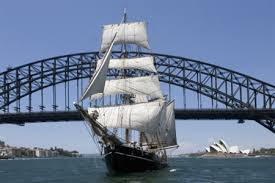 sydney harbour cruises sydney harbour cruise deals find the best price
