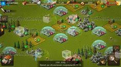 empire apk last empire war z hack apk last empire war z hack ipa last