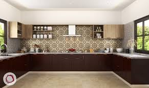 modular kitchen ideas modular kitchen images home design ideas