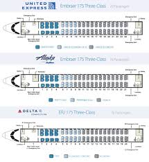 united airlines baggage sizes aircraft skywest airlines