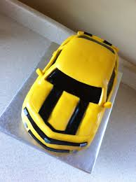 100 bumblebee cake the world u0027s best photos by