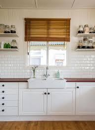 138 best alexis u0027 kitchen to be images on pinterest kitchen
