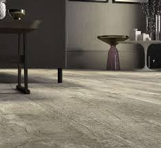 Floor Porcelain Tiles This Will Floor You Porcelain Tile That Looks Like Wood Is