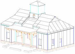 Sips House Kits Sip Builders Blog Foard Panel Part 2 Sips House Design Cohassett