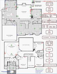 basic house wiring diagram house wiring circuits u2022 bakdesigns co