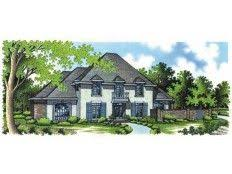 rijus home design reviews custom french country house plans internetunblock us
