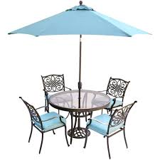 Patio Table Glass Shattered Patio Ideas Garden Table Glass Top 2txs Patio Set With Lazy