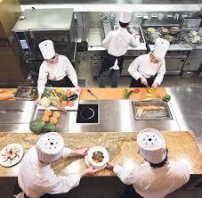 Esszimmer Essen Werden Kochen Wie Die Wohnküche Das Esszimmer Ersetzt Welt