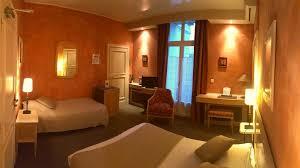 chambre hotel montpellier galerie hotel du parc montpellier