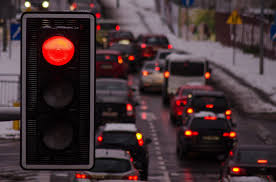 city of chicago red light tickets class takes on chicago suburb s red light cameras