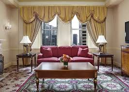2 bedroom suites in manhattan one bedroom suite new york luxury manhattan new york suites waldorf