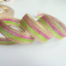 wholesale burlap ribbon burlap ribbon wholesale burlap suppliers alibaba