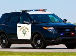 ford suv truck ford interceptor utility chp s choice california selects