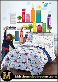 Helicopter Crib Bedding Airplane Crib Bedding Sets For Baby Boys Cheap Crib Bedding Sets