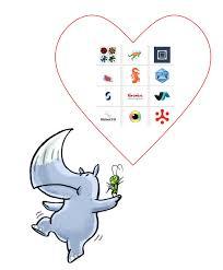 neuigkeiten neuigkeiten über rhino etc
