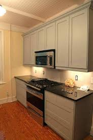 what does it cost to reface kitchen cabinets replacing cabinet doors only custom unfinished cabinet doors cheap