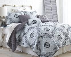 Softest Comforter Ever Blog Bedding Ever After