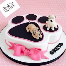 best 25 dog cakes ideas on pinterest dog birthday cakes dog