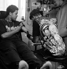 casey tattoo providence ri on risd portfolios