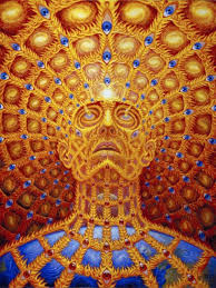 trippy room decorations education photography com poster 32x24 17x13 trippy alex grey wall poster print home decor wall stickers poster popular
