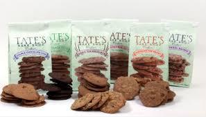 tate s cookies where to buy tate s bake shop cookies chex finer foods inc chex finer foods