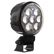 led work light u2013 model 4415