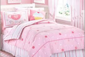 bedding set kids bedroom sets amazing pink bedding sets bedroom