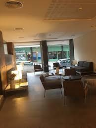 chambre des commerces metz chambre des commerces metz impressionnant â appartement en vente
