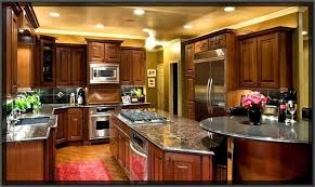 How Much To Install Kitchen by How Much To Install Kitchen Cabinets How Much Do Kitchen Cabinets