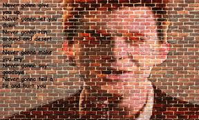 Brick Wall Meme - remember the meme part 1 by fimdir the fox fur affinity dot net