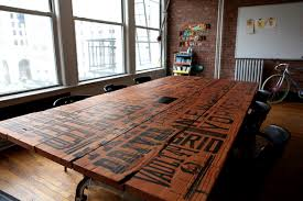 Cool Meeting Table Cool Meeting Table Valeria Furniture Cool Boardroom Tables Smart