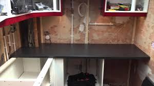 rebuilding kitchen cabinets detrit us my kitchen rebuild youtube