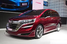 2018 honda odyssey release date price interior changes specs with